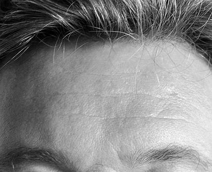 Художник Евгений Семёнов. Сон Философа «Каменный мозг и Мыши дискурса»